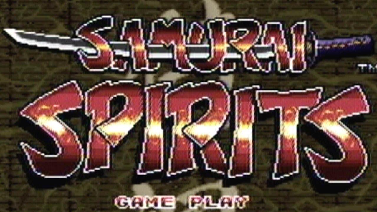 Famicom Video Game Review