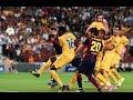 Barcelona vs Apoel Nicosia [1-0] - Champions League, Match Review