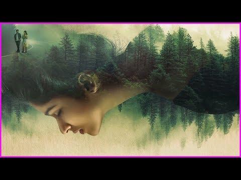 Manchu Kurise Velalo Movie Motion Teaser || Ram Karthik | Pranali | Rose Telugu Movies