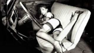 Watch Alain Bashung Cest Comment Quon Freine video