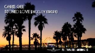 phora in loving memory download