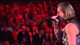 Download Lagu Florida Georgia Line & Nelly   Cruise live American Music Awards 2013 AMA 720p Gratis STAFABAND