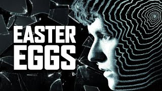 Black Mirror: Bandersnatch - All Of The Best Easter Eggs & References!