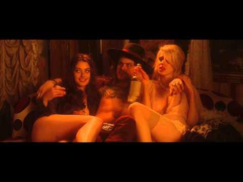 Watch Addiction: A 60's Love Story (2015) Online Free Putlocker