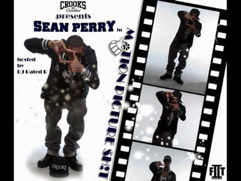 sean perry - favourite (produced by beat butcha)