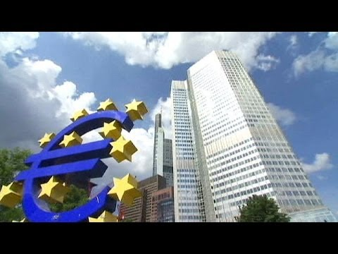 ECB ready to act to boost economy, leaves interest rated unchanged for now - economy
