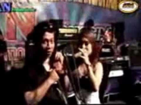 download lagu OM SAGITA - Oplosan gratis