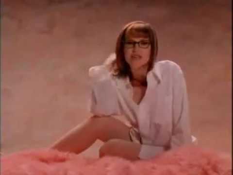 Lisa Loeb quotI Doquot Music Video