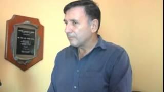 Avance Noticioso San Marcos Tv_24 Febrero 2015_Edición 03