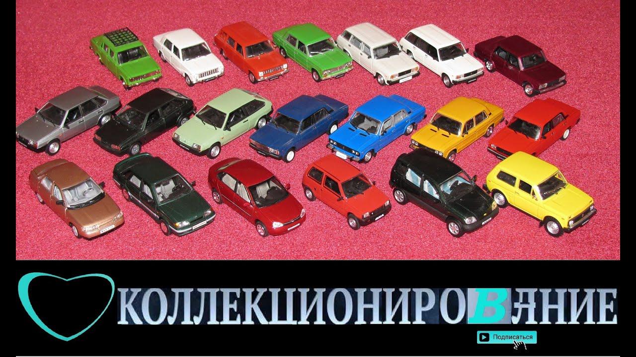 Машина-лимузин коллекционная, kinsmart одной из самых ярких моделей автомобилей конечно же является - лимузин