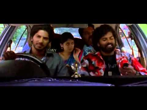 Second Show 2012 full Movie (http://malayalam.ae)