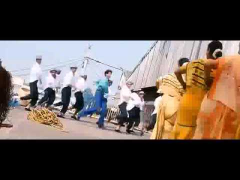 Aaja Mahiya   Fiza Full HD 1080p)
