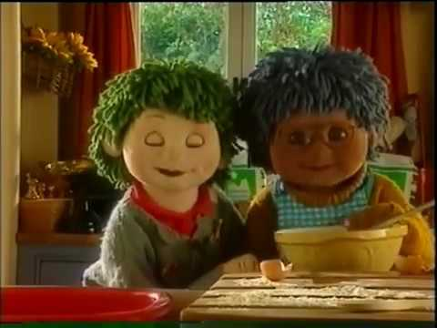 tots tv movie tilly, tom and tiny s abc 1995  kids youtube