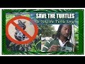 Save the Turtles through Song & Action.mp3