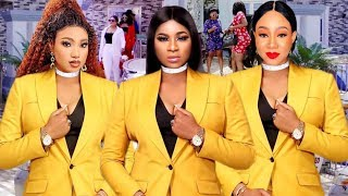Twin Slay Queens FULL Movie - NEW MOVIE HIT Destiny Etiko 2020 Latest Nigerian Nollywood Movie