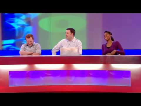 8 out of 10 cats S09E01 Part 2