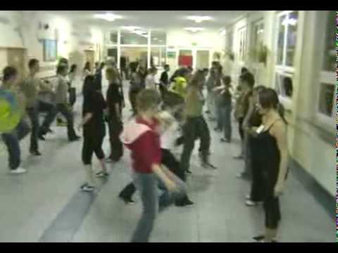 Kurs Tańca Średniowiecznego