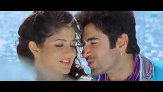 Deewana bangla movie title song instrumental in fl studio by Sushanta Bakshi
