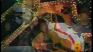 Konkou Chante Nwel 1999 Roland Juste