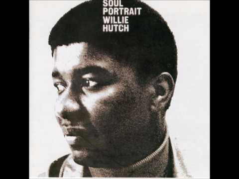 Hip Hop Beat (Willie Hutch Sample II)