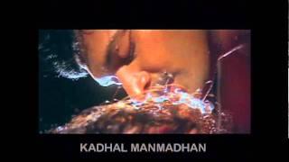Thigattadha Kadhal - KADHAL MANMADHAN 5.mpg