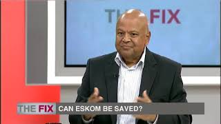 The Fix | Can Eskom be saved? | 17 February 2019