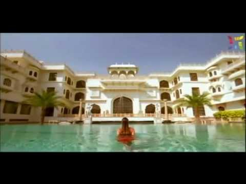 Rajsthan Tours new  fresh Ad, freshness of Rajsthan,