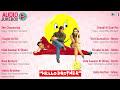 Hello Brother Full Songs Audio Jukebox Salman Khan Rani Mukerji