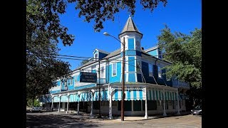 2018 New Orleans Restaurant of the Year: Commander's Palace