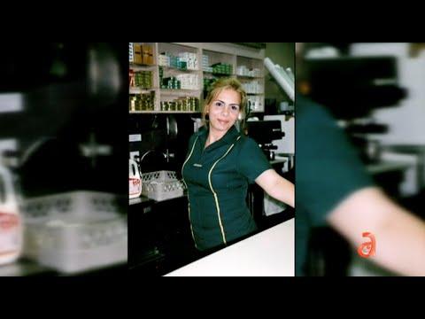 Muere de cáncer joven cubana de Miami que esperaba por su madre