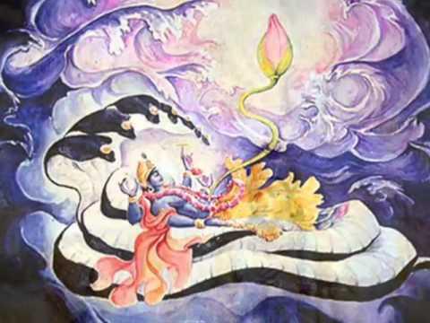 108 Om Namo Narayanaya Songs, 108 Om Namo Narayanaya Lyrics, 108 Om Namo Narayanaya Videos, Download Mp3 Songs, Religious Music   Dishant Com2 video