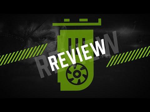 ‹ Review › PRECISA DE CORE I7 PARA A GTX 1060?
