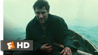 Children of Men (10/10) Movie CLIP - We're Safe (2006) HD