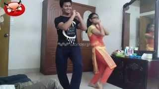 Remix Qawwali new bangla song performance 1 by ( Shafiq Mahmud )