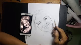 Học Vẽ Online AZ - HỖ TRỢ HỌC VIÊN 4.3.018