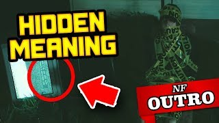 Download Lagu HIDDEN MEANING: NF - Outro Gratis STAFABAND