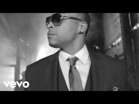 Don Omar - Hasta Abajo video