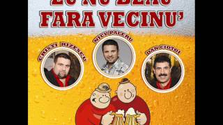 Bun e vinu lu vecinu vol 4 download