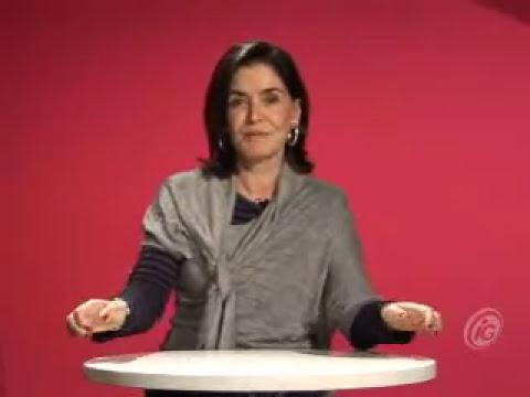 Videochic: Tipos de calças
