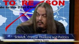 Road to Reason ep187