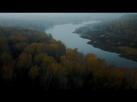 Вася Обломов - Трагедия