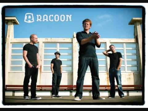 Racoon - Lose Another Day