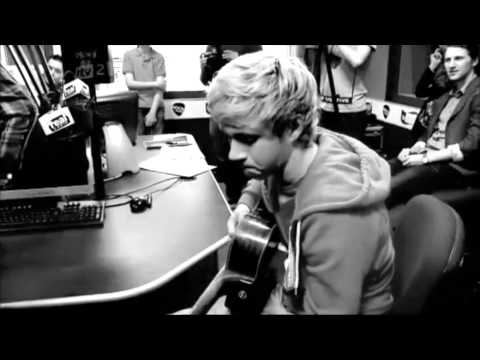 Niall Horan | Appreciation Video