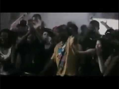 UNRELEASED SONG DANCE WITH ME  DILJIT WITH HONEY SINGH   Google...