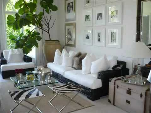 Lisa Vanderpump Design Video