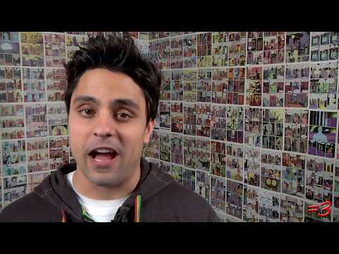 FEEL GOOD - Ray William Johnson video