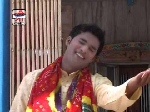 Aai Mataji Bhajan  Prakash Mali (pichawa) video