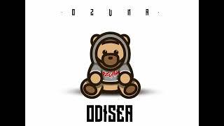 Ozuna odisea álbum (DJ AA)