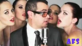 Watch Aleks Syntek Karma Mortal video