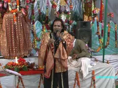 Bam Lahiri (Shiv Mahima) (Singer:- O P Verma) +91-9354999993...